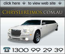 Click here to visit Chrysler Limos