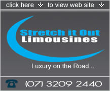 Click here to visit Stretch it out Limos